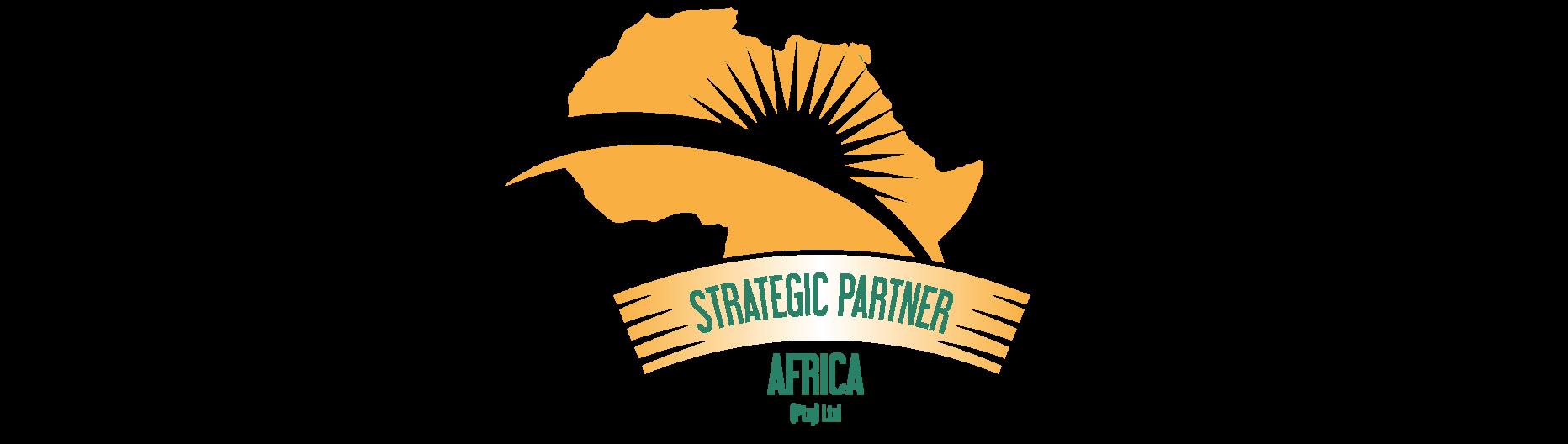 Strategic Partner Africa